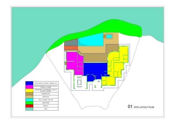 Image New floor plan (1)
