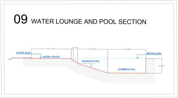 Image New floor plan (2)