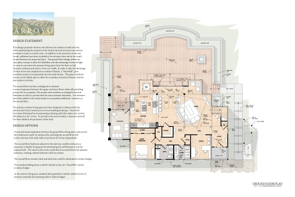Image Ground Floor Plan (for...
