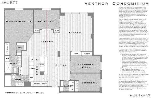 Image Ventnor NJ Condo Remodel (1)