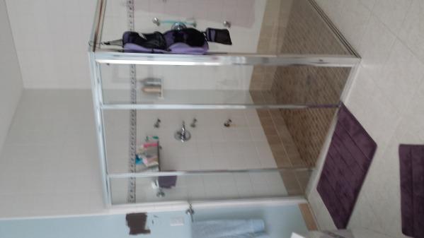 Image shower
