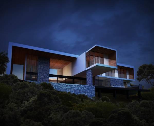 Image 02_North facade