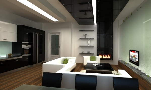 Image Interior Design- Apart... (1)