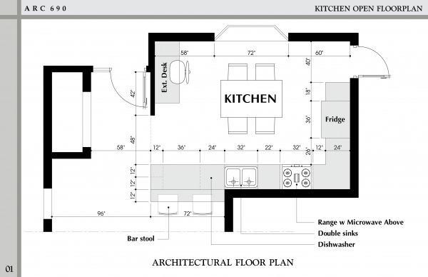 Image Kitchen Open Floorplan (1)
