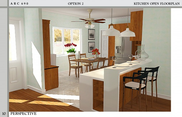 Image Kitchen Open Floorplan (2)