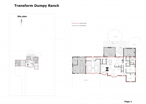 Image Transform Dumpy Ranch (1)