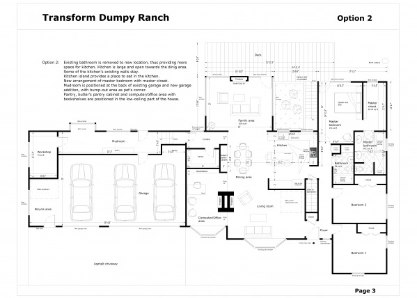 Image Transform Dumpy Ranch (2)
