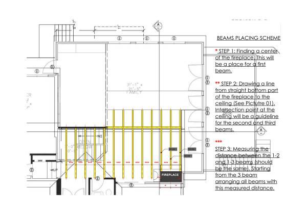 Image Main scheme Layout