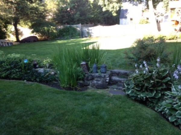 Image Backyard Patio & Firep... (1)