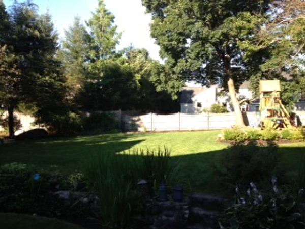 Image Backyard Patio & Firep... (2)