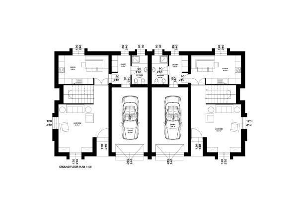 Image Downtown Duplex (2)