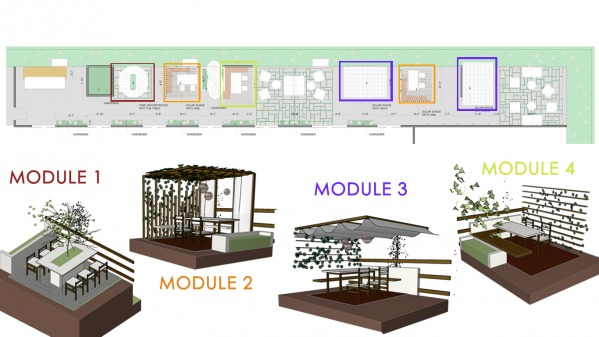 Image Outdoor patio for univ... (2)