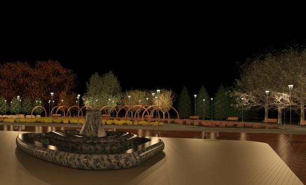 Image Park (1)