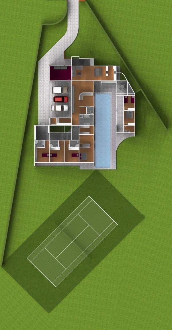 Image site plan 1