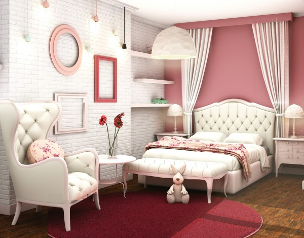 Image 2nd Floor Redesign (1)