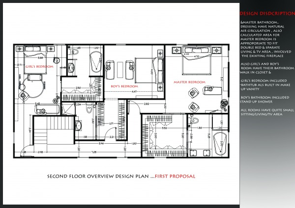 Image 2nd Floor Redesign (2)