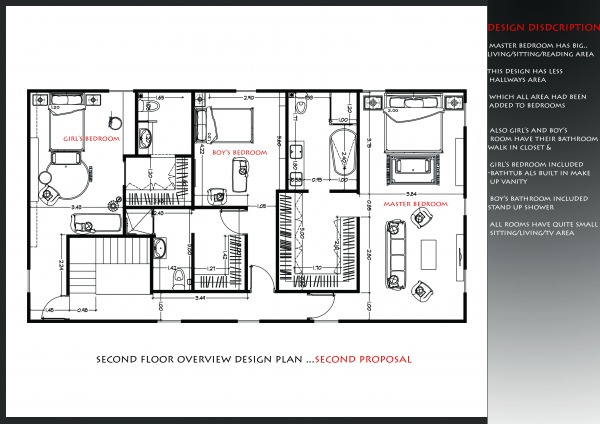 Image 2nd Floor Redesign