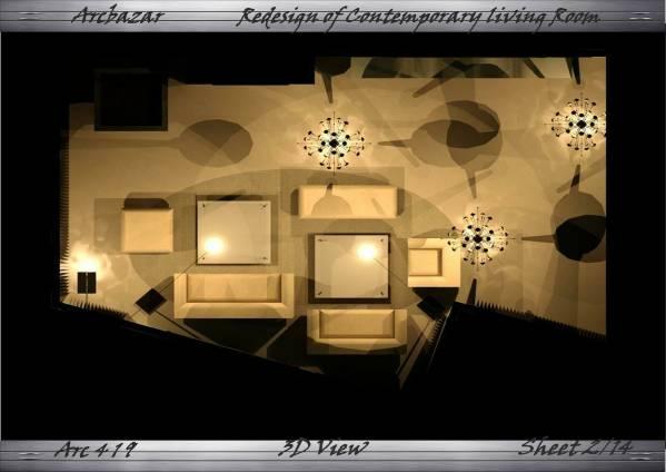 Image Redesign of contempora... (1)