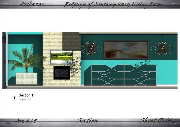 Image Redesign of contempora... (2)