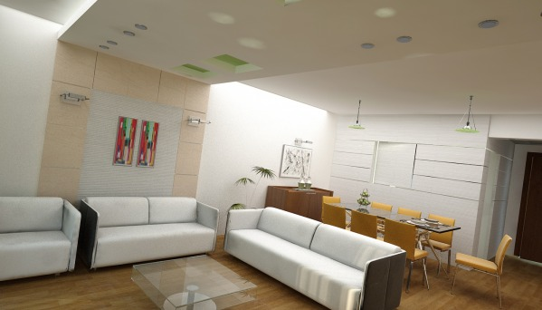 Image Apartment Interior (2)