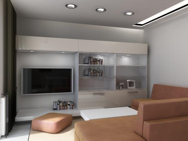 Image Interior-private house (1)