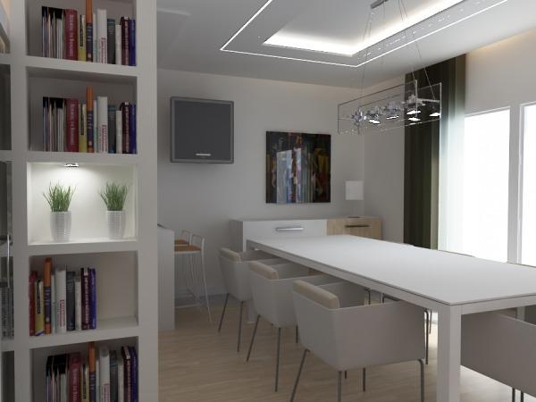 Image Interior-private house (2)