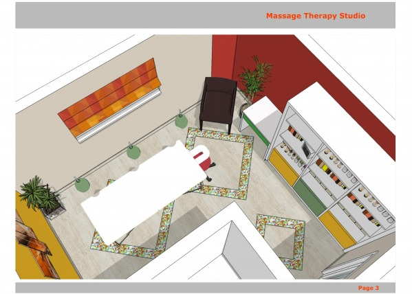 Image Massage Therapy Studio (2)