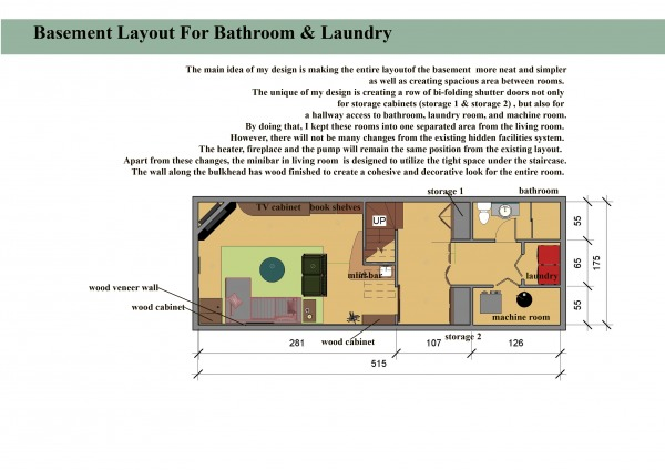 Image Basement Layout For Ba... (1)