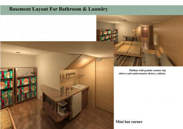Image Basement Layout For Ba... (2)