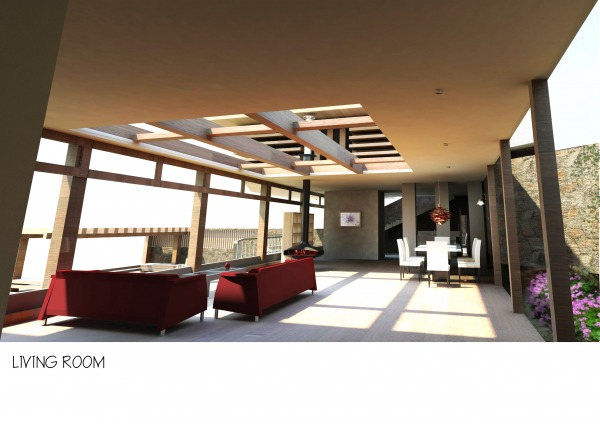 Image Inside new annex