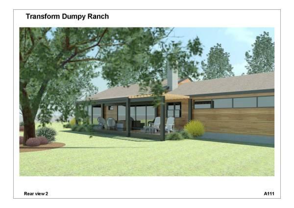 Image Transform Dumpy Ranch (2)