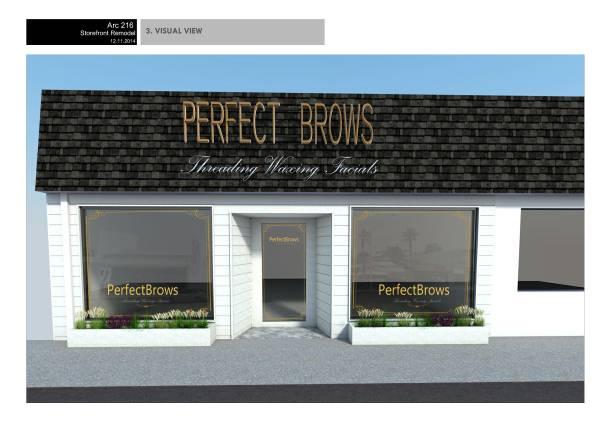 Image Storefront Windows (1)