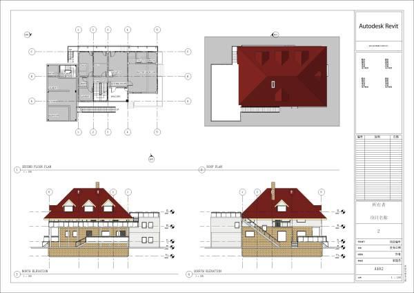 Image Feng Shui ICF Home (2)