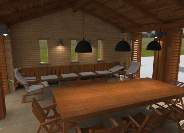 Image pavilion (2)