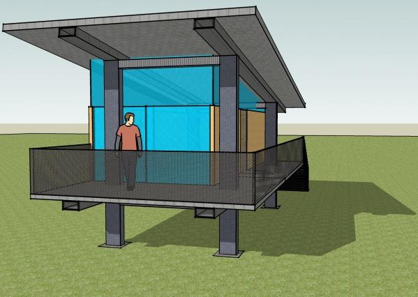 Image Hut house (1)