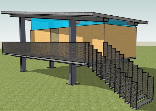 Image Hut house (2)