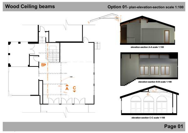 Image Option01(plan-secion-e...