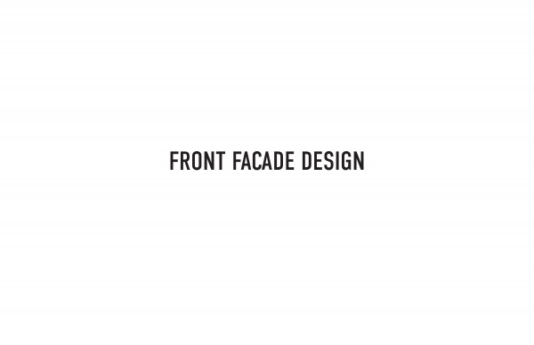 Image Front Facade Design (1)