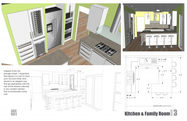 Image Kitchen Remodel (2)
