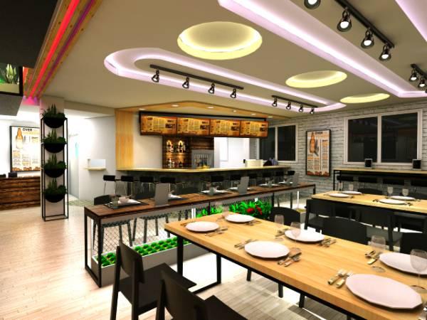 Image Design LBK Craft Bar a... (1)