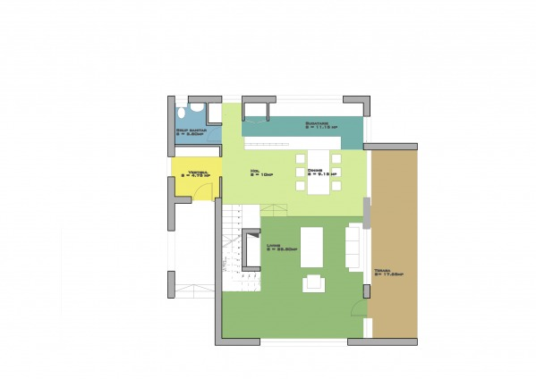 Image New Residential (2)