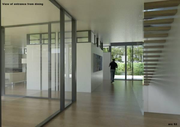 Image Family design villa - ... (1)