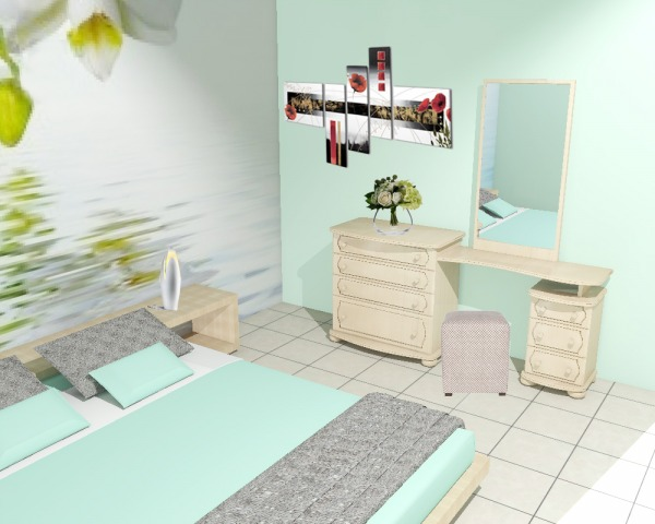 Image Interior Design (1)
