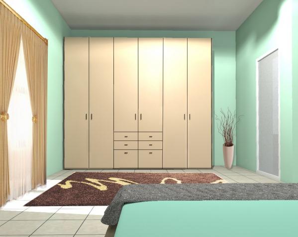 Image Interior Design (2)