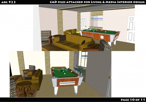 Image CAD files attached for... (2)