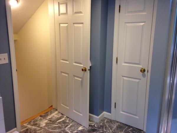 Image Master Bathroom (2)