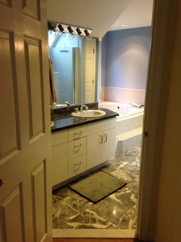 Image Master Bathroom (1)