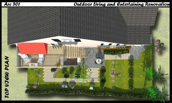 Image Outdoor Living and Ent... (1)