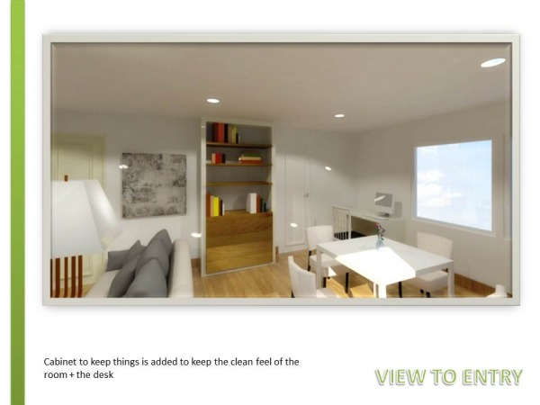 Image Living room interior d... (1)