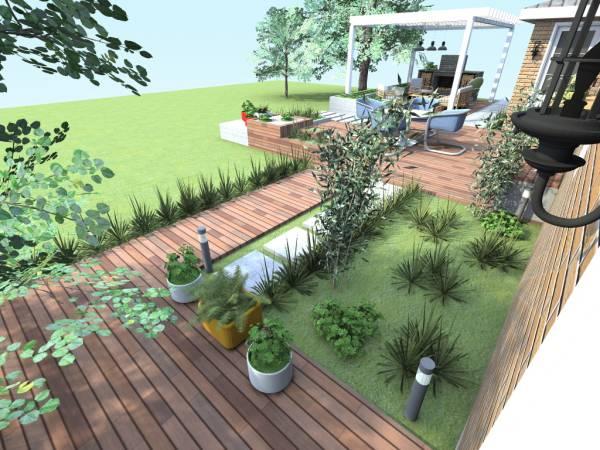 Image backyard transformation (2)